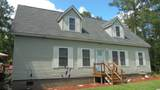 3565 Steamer Trace Rd. - Photo 1