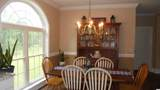 3565 Steamer Trace Rd. - Photo 10