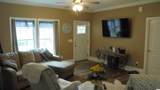 3565 Steamer Trace Rd. - Photo 12