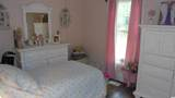 3565 Steamer Trace Rd. - Photo 13