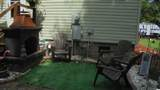 3565 Steamer Trace Rd. - Photo 2