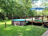 3565 Steamer Trace Rd. - Photo 22