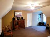 3565 Steamer Trace Rd. - Photo 24