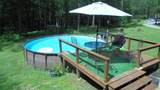 3565 Steamer Trace Rd. - Photo 4