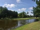 525 White River Dr. - Photo 2