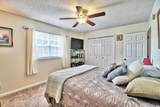 3965 Tybre Downs Circle - Photo 26