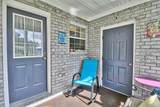 3965 Tybre Downs Circle - Photo 33