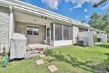 3965 Tybre Downs Circle - Photo 37