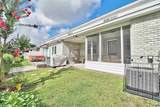 3965 Tybre Downs Circle - Photo 38