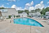 3965 Tybre Downs Circle - Photo 40
