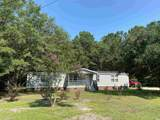 295 Russell Dr. - Photo 1