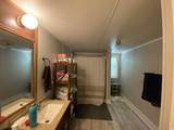 295 Russell Dr. - Photo 10