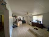 295 Russell Dr. - Photo 12