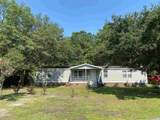 295 Russell Dr. - Photo 13