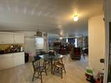 295 Russell Dr. - Photo 4