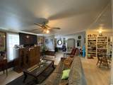 295 Russell Dr. - Photo 6