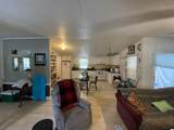 295 Russell Dr. - Photo 8