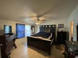 295 Russell Dr. - Photo 9