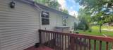 323 Maplewood Dr. Nw - Photo 27