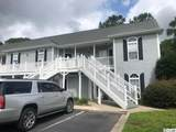 106 Westhaven Dr. - Photo 1