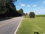 3760 Highway 430 - Photo 3