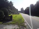 3760 Highway 430 - Photo 4