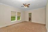 6637 Westwood Meadows Dr. - Photo 17