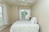 2180 Waterview Dr. - Photo 13