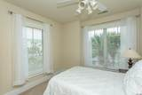 2180 Waterview Dr. - Photo 14