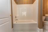 2180 Waterview Dr. - Photo 19