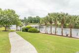 2180 Waterview Dr. - Photo 30