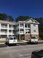 125 South Shore Dr. - Photo 3