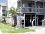 9621 Shore Dr. - Photo 2