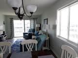 9621 Shore Dr. - Photo 9