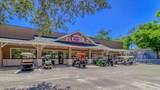 6001-N75 South Kings Hwy. - Photo 15
