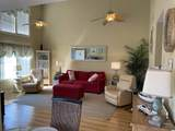 800 9th Ave. S - Photo 9