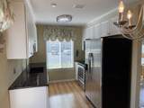 800 9th Ave. S - Photo 10