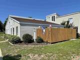 800 9th Ave. S - Photo 14