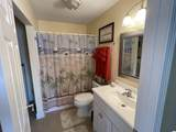 800 9th Ave. S - Photo 8