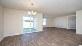 178 Pine Forest Dr. - Photo 20