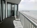 9550 Shore Dr. - Photo 18
