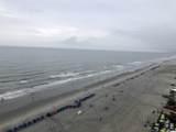 9550 Shore Dr. - Photo 19