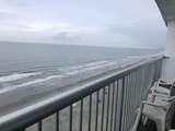 9550 Shore Dr. - Photo 20