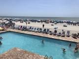 9550 Shore Dr. - Photo 28