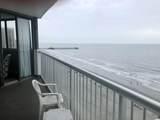 9550 Shore Dr. - Photo 30