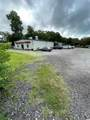 3453 Highway 17 Business - Photo 1