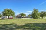 1321 Whooping Crane Dr. - Photo 12