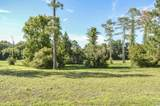 1321 Whooping Crane Dr. - Photo 6