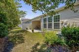 136 Parmelee Dr. - Photo 32