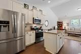 136 Parmelee Dr. - Photo 8